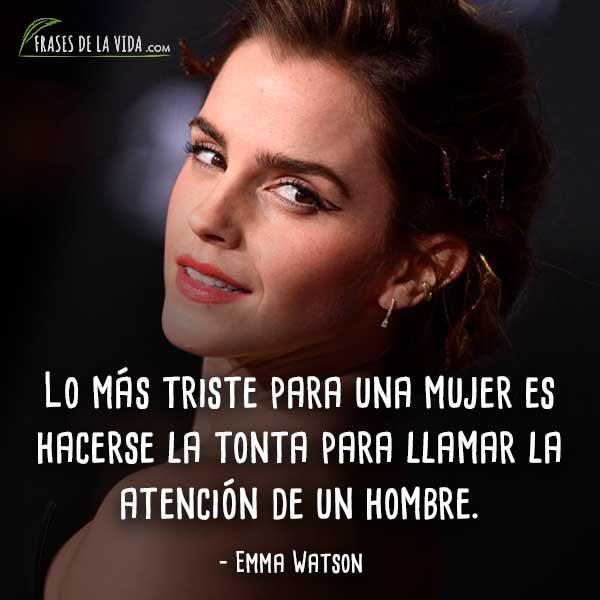 Frases-de-Emma-Watson-4