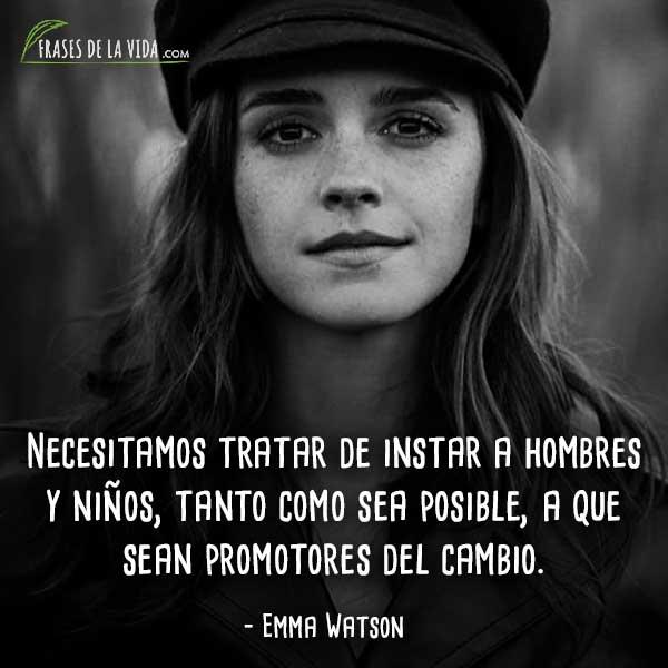 Frases-de-Emma-Watson-5