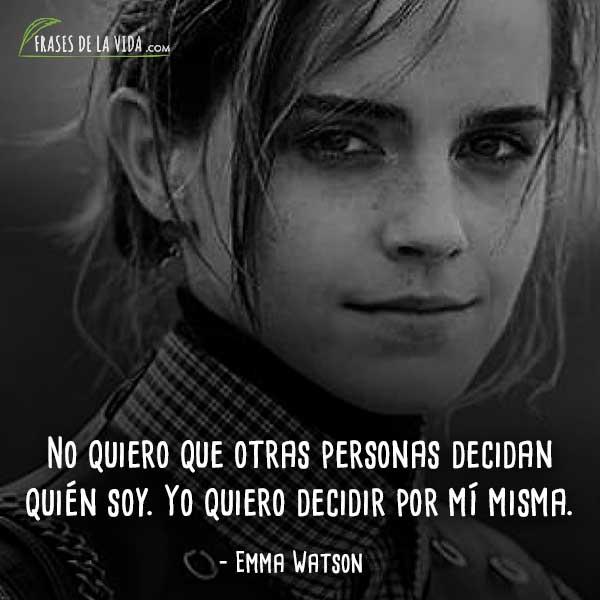 Frases-de-Emma-Watson-6