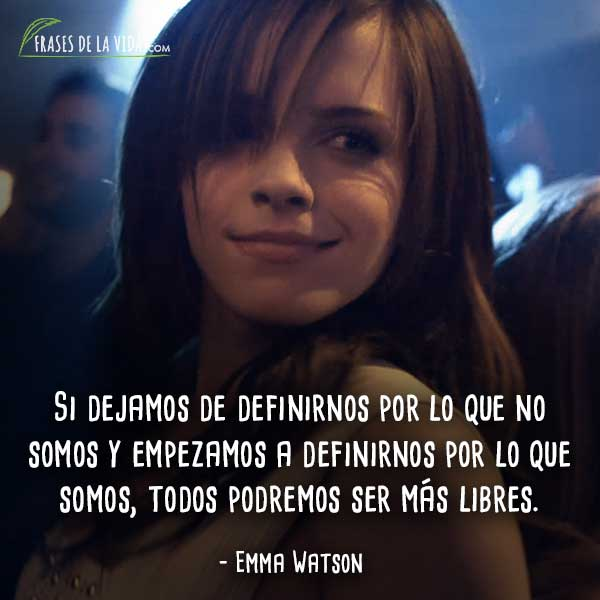Frases-de-Emma-Watson-7