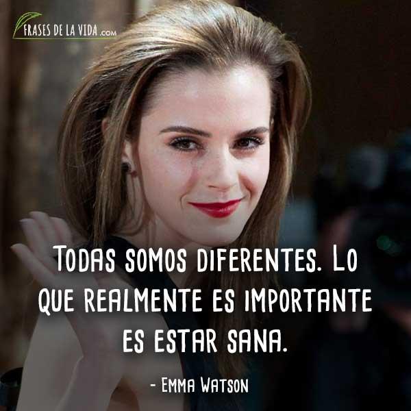Frases-de-Emma-Watson-8