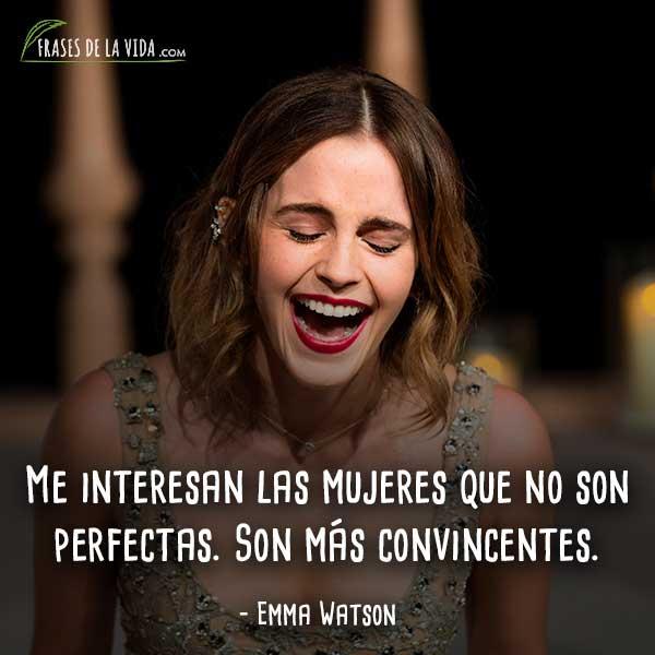 Frases-de-Emma-Watson-9