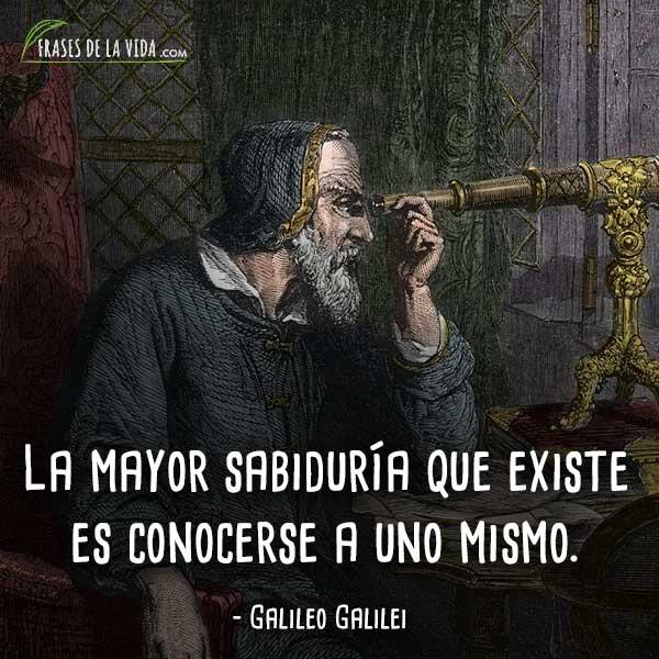 Frases-de-Galileo-Galilei-1