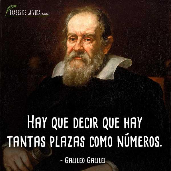 Frases-de-Galileo-Galilei-10