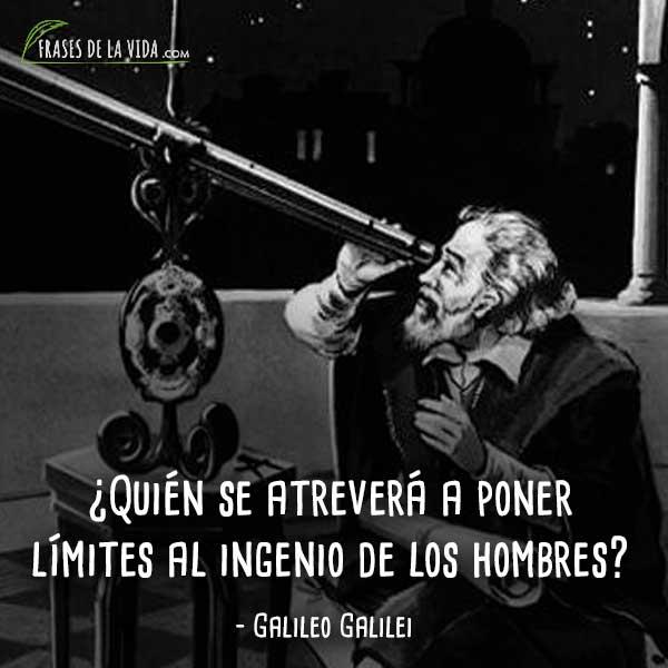 Frases-de-Galileo-Galilei-2