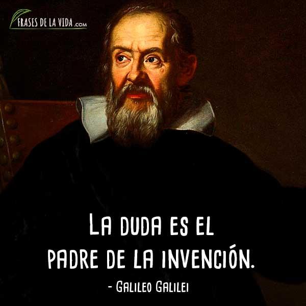 Frases-de-Galileo-Galilei-3