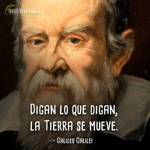 Frases-de-Galileo-Galilei-4