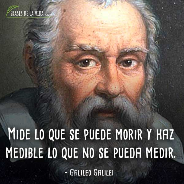 Frases-de-Galileo-Galilei-5