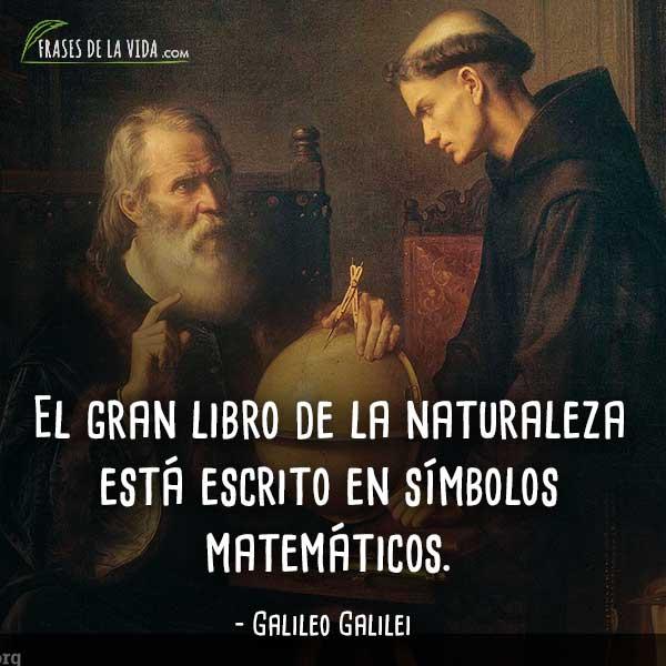 Frases-de-Galileo-Galilei-6