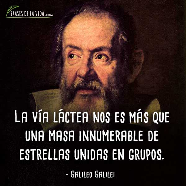 Frases-de-Galileo-Galilei-7