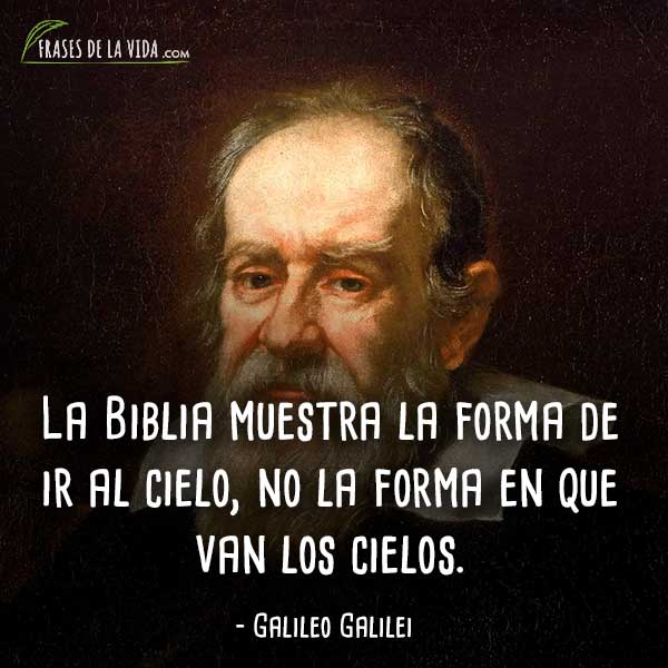 Frases-de-Galileo-Galilei-8