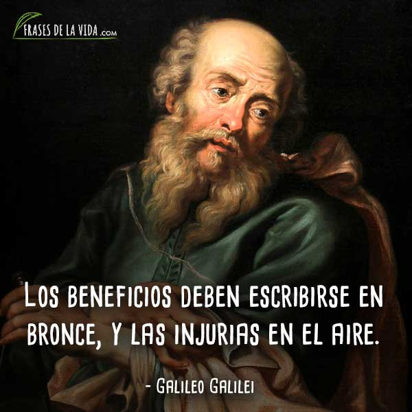 Frases-de-Galileo-Galilei-9