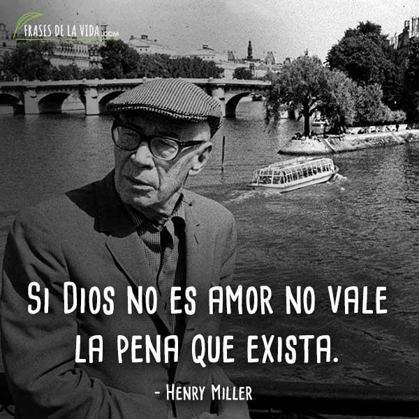 Frases-de-Henry-Miller-1
