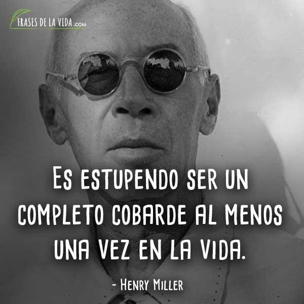 Frases-de-Henry-Miller-10