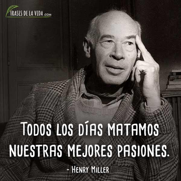 Frases-de-Henry-Miller-2