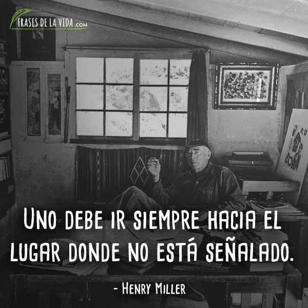 Frases-de-Henry-Miller-3
