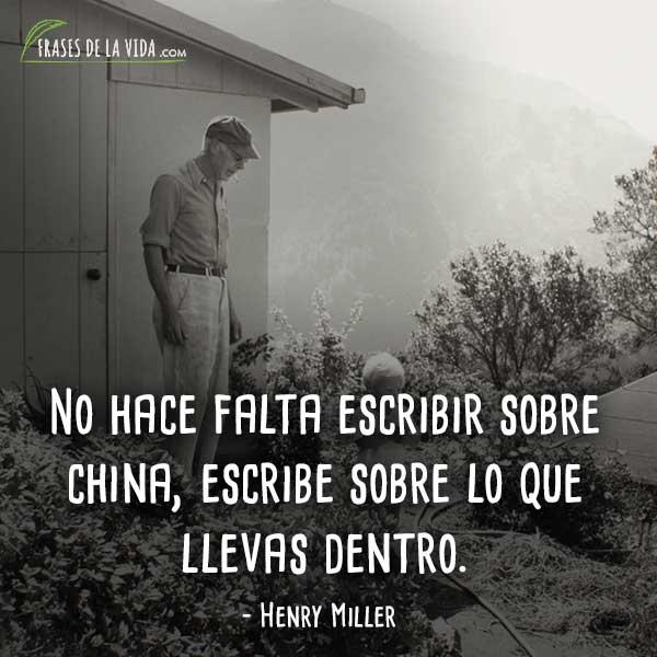 Frases-de-Henry-Miller-4