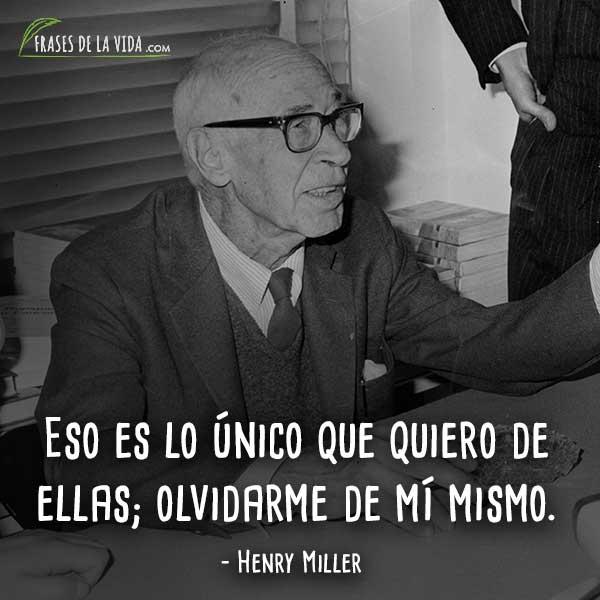 Frases-de-Henry-Miller-5