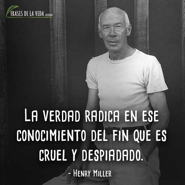 Frases-de-Henry-Miller-6