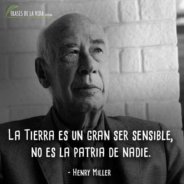 Frases-de-Henry-Miller-8