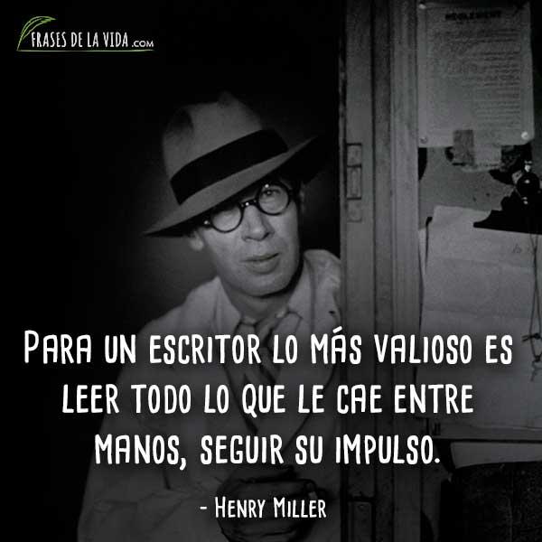 Frases-de-Henry-Miller-9