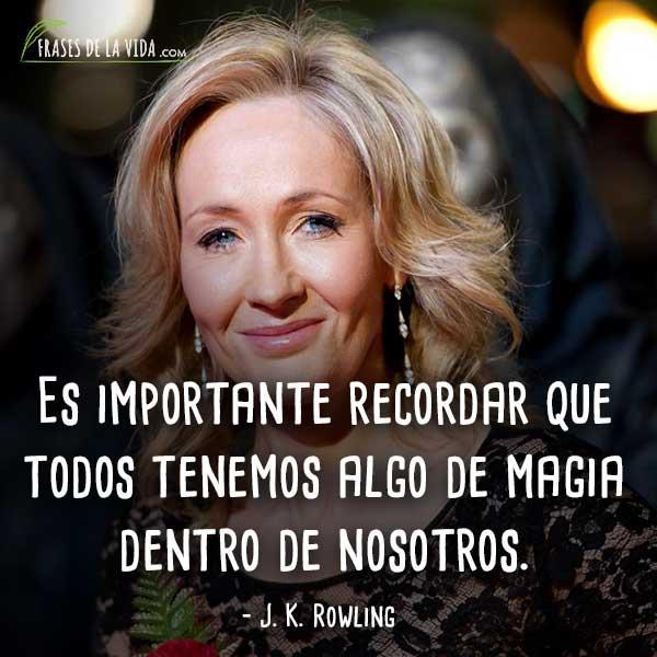 Frases-de-J.-K.-Rowling-1