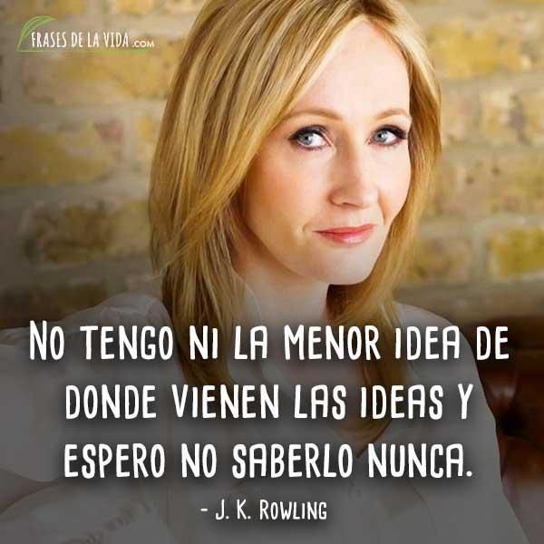 Frases-de-J.-K.-Rowling-10