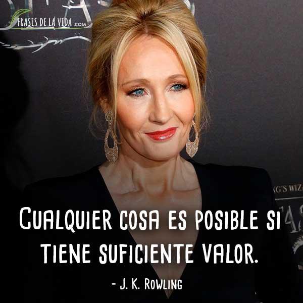 Frases-de-J.-K.-Rowling-2