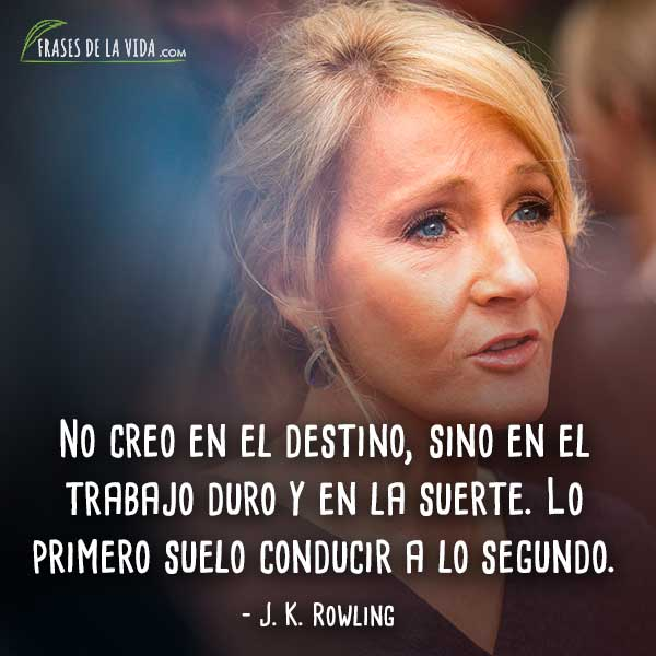 Frases-de-J.-K.-Rowling-3