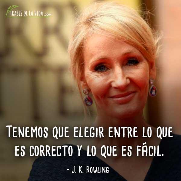 Frases-de-J.-K.-Rowling-4