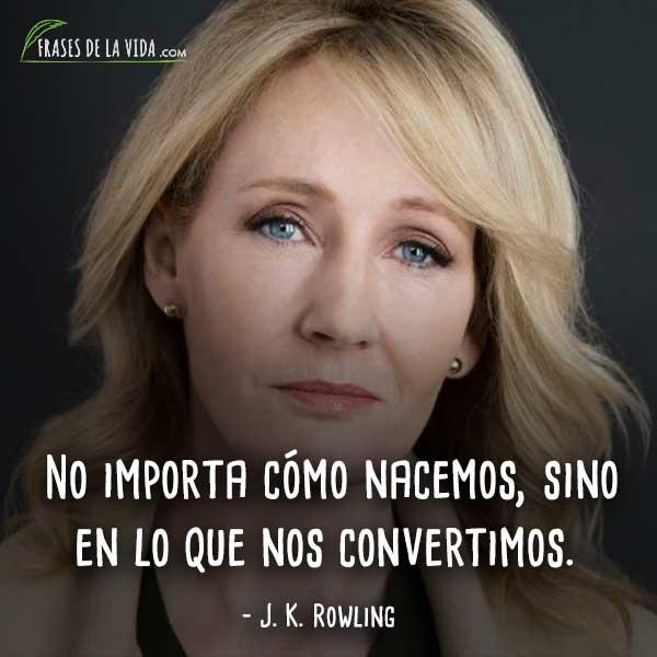 Frases-de-J.-K.-Rowling-5
