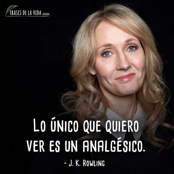 Frases-de-J.-K.-Rowling-6