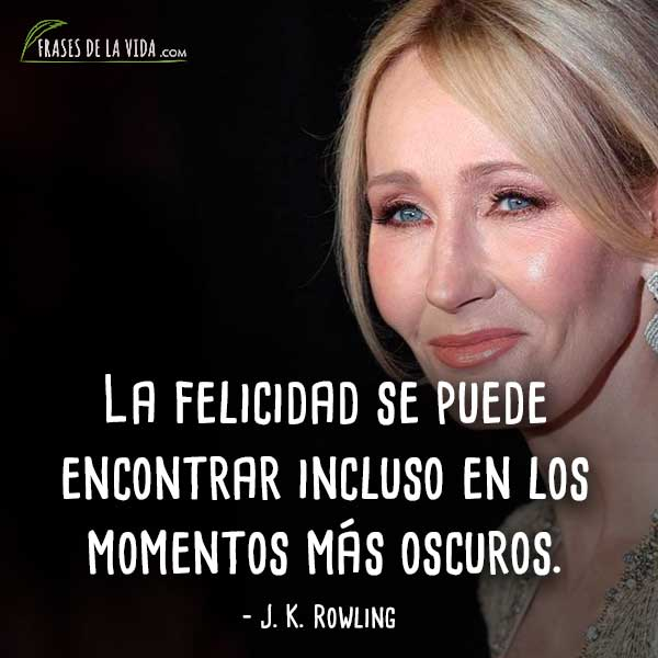 Frases-de-J.-K.-Rowling-7