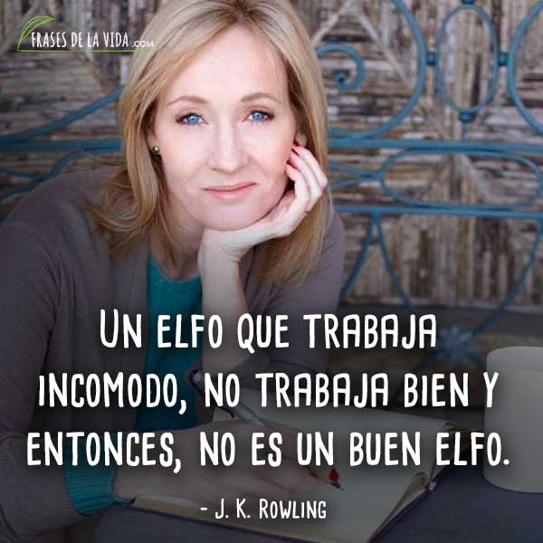 Frases-de-J.-K.-Rowling-8