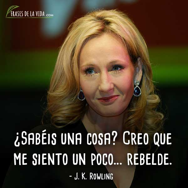 Frases-de-J.-K.-Rowling-9