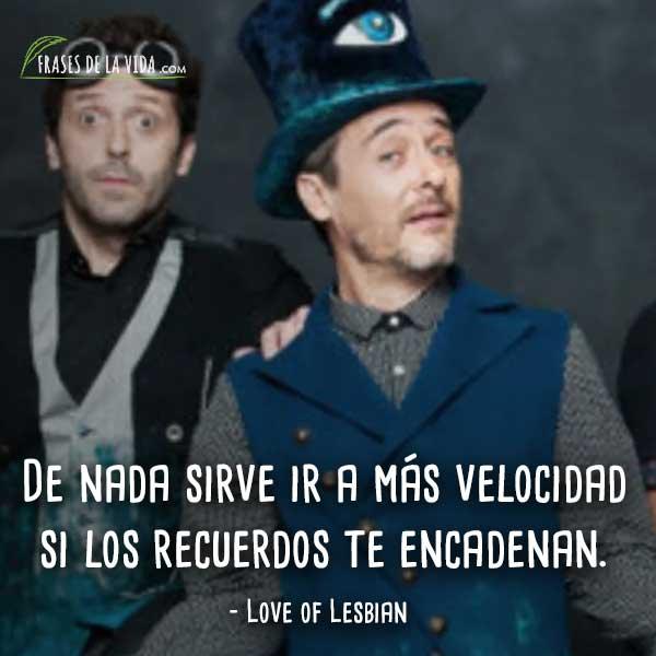 Frases-de-Love-of-Lesbian-10