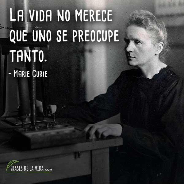 Frases-de-Marie-Curie-1