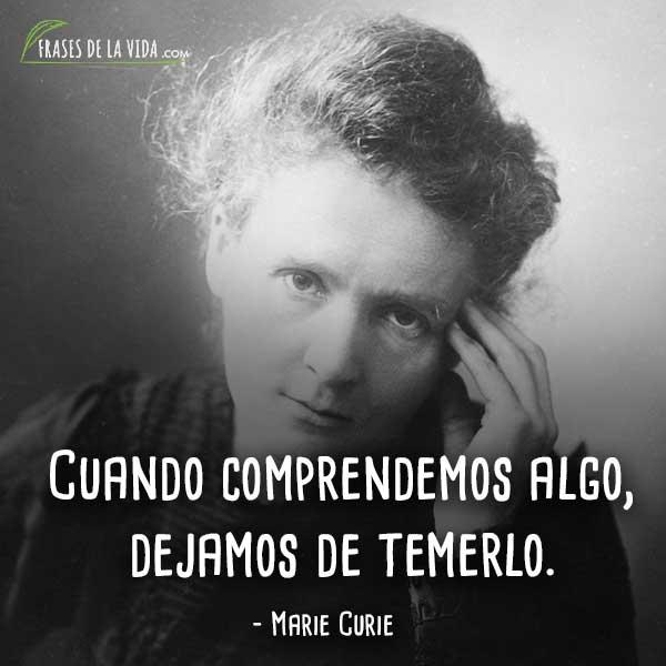 Frases-de-Marie-Curie-10