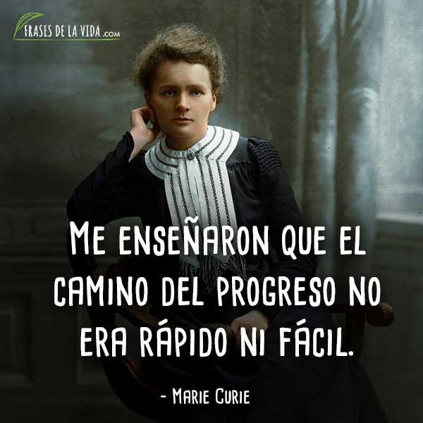 Frases-de-Marie-Curie-2