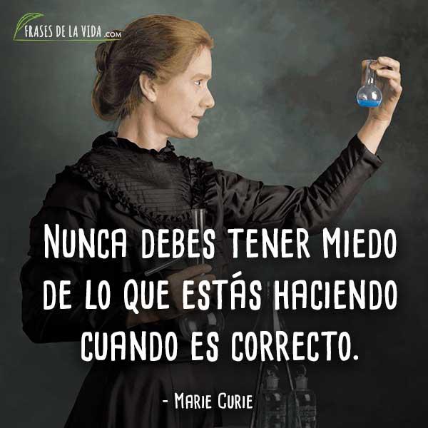 Frases-de-Marie-Curie-3