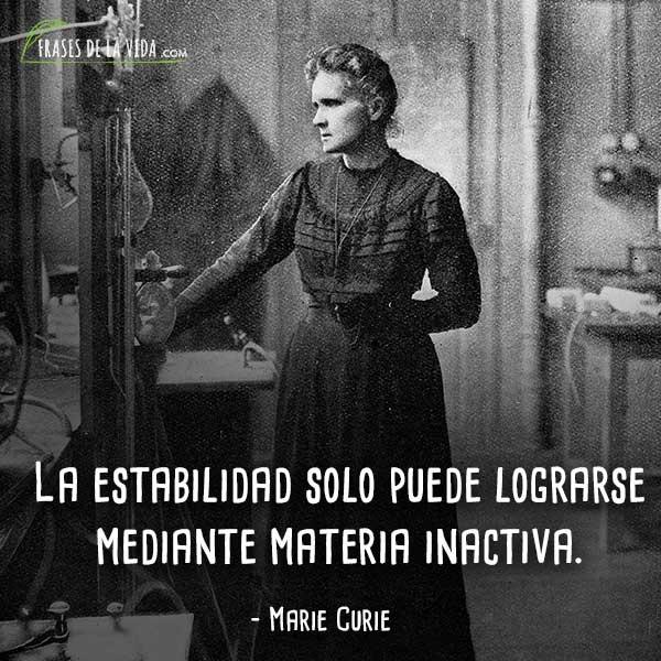 Frases-de-Marie-Curie-4