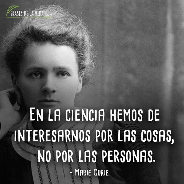 Frases-de-Marie-Curie-5