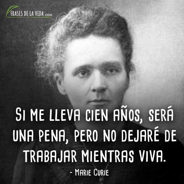 Frases-de-Marie-Curie-6