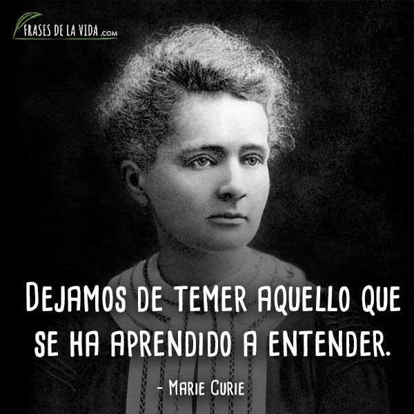 Frases-de-Marie-Curie-7