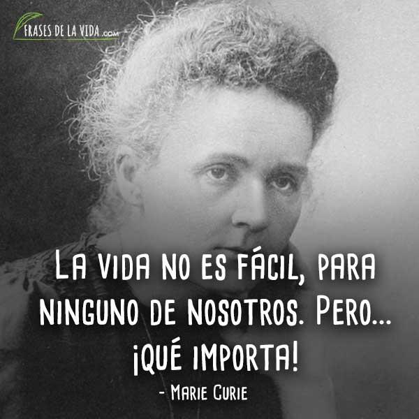 Frases-de-Marie-Curie-8