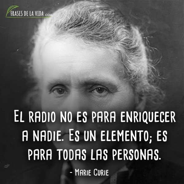 Frases-de-Marie-Curie-9