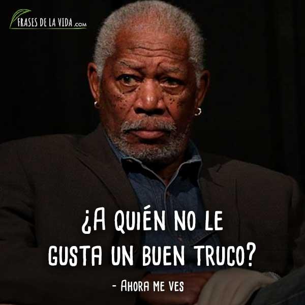 Frases-de-Morgan-Freeman-5