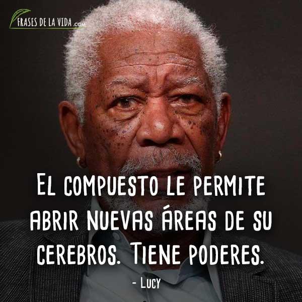 Frases-de-Morgan-Freeman-6