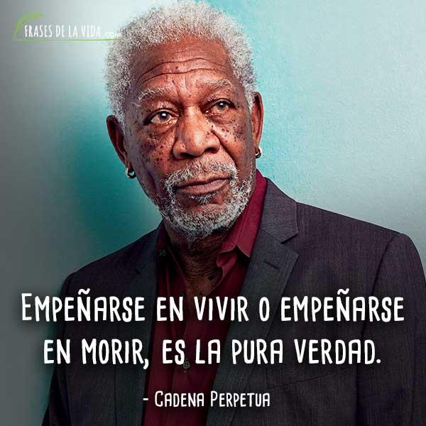 Frases-de-Morgan-Freeman-8