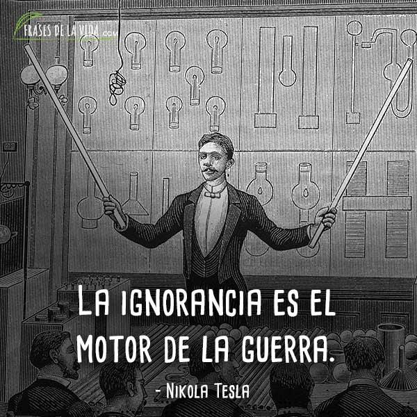 Frases-de-Nikola-Tesla-10
